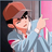 Hanako kun senpai's avatar