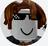 R67jriut's avatar