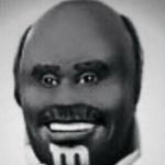 BruhGuy47's avatar