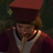 Аватар Geramtur