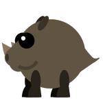 Rhinochaarge's avatar