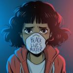 LinhSencen35's avatar
