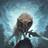 TwiliRealm's avatar