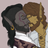 SnickersDoge's avatar