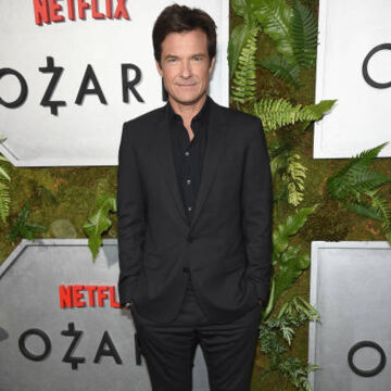Jason Bateman 'Ozark' Screening (1).jpg