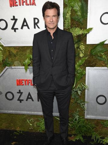 Jason Bateman 'Ozark' Screening (1).jpg