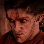 Robot584's avatar