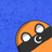 AzFix13's avatar
