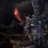 Ninjapsicotica's avatar