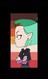 WFloverblob's avatar