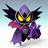 Geilsun 2.0's avatar