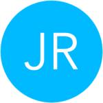SuperMrJack's avatar