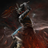 Annatir's avatar