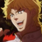 Hysterium's avatar