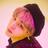 Marych's avatar