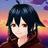 DarkenedXavier's avatar