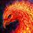 Qedsa40's avatar