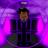DarkEnergyAlexan's avatar