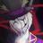WingdingAster0's avatar