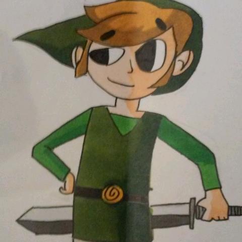 Somothunder's avatar