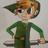 HookieFTW's avatar