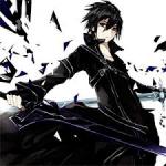 XxDeathGunxX's avatar