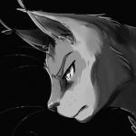 Черная Комета's avatar