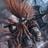 DwarfNotDuardin's avatar