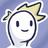 Apfellord's avatar