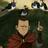 SilentSongsAreSinging's avatar