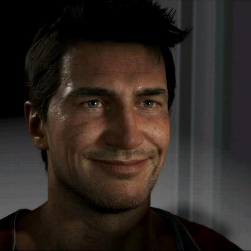 Hdz Luis's avatar