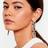 Paralie Marquena's avatar