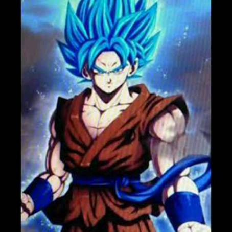 Royal Super Sayajin Blue's avatar