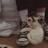 07x14's avatar