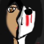 Shalinah-Chan's avatar