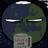 Lindomar.sousa.940's avatar