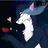 Rosyredcheeksaj's avatar