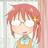 50000cal's avatar