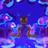 SteelLight20's avatar
