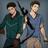 JOGAME HD's avatar