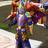 Martzzz's avatar