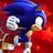 Redptich International's avatar