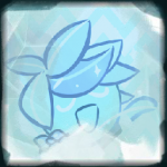 Finnbross's avatar