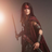 YuGonpleiSteOdon22's avatar