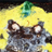 Viraden's avatar