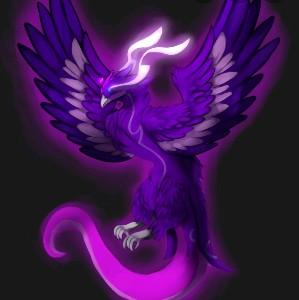 ThePigeon14's avatar