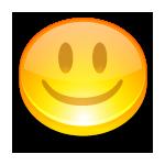 Larage 22's avatar
