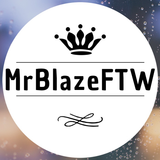 MrblazeFTW2344's avatar