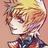 Kieranaki's avatar