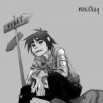 Elliot01's avatar